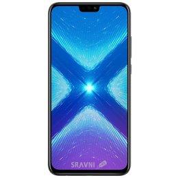 Мобильный телефон, смартфон HONOR 8X 64Gb