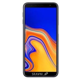 Мобильный телефон, смартфон Samsung Galaxy J6 Plus (2018) SM-J610F