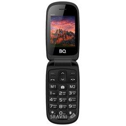 Мобильный телефон, смартфон BQ BQ-2437 Daze