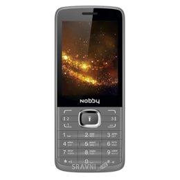 Мобильный телефон, смартфон Nobby 330T