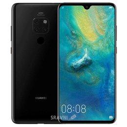 Мобильный телефон, смартфон Huawei Mate 20 128Gb