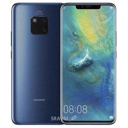 Мобильный телефон, смартфон Huawei Mate 20 Pro 128Gb