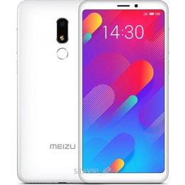 Мобильный телефон, смартфон Meizu M8 Lite 3/32Gb