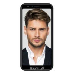 Мобильный телефон, смартфон INOI 5i