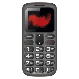 Мобильный телефон, смартфон Nobby 170B