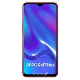Мобильный телефон, смартфон OPPO RX17 Neo