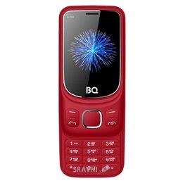 Мобильный телефон, смартфон BQ BQ-2435 Slide