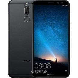 Мобильный телефон, смартфон HONOR 10 Lite 64Gb