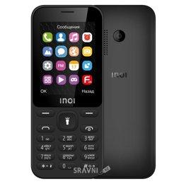 Мобильный телефон, смартфон INOI 241