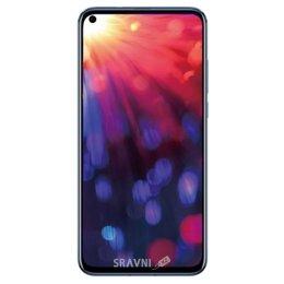 Мобильный телефон, смартфон HONOR View 20 128Gb