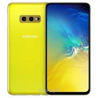 Фото Samsung Galaxy S10e 128Gb G970F