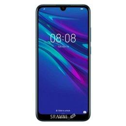 Мобильный телефон, смартфон Huawei Y6 (2019)