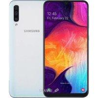 Фото Samsung Galaxy A50 SM-A505F 128Gb