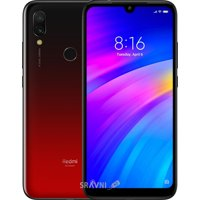 Фото Xiaomi Redmi 7 64Gb