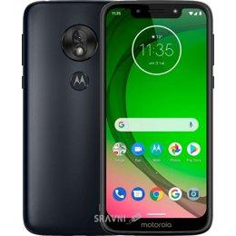 Мобильный телефон, смартфон Motorola Moto G7 Play 32Gb
