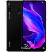 Мобильный телефон, смартфон Huawei P30 Lite 128Gb