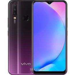 Мобильный телефон, смартфон Vivo Y17 64Gb