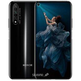 Мобильный телефон, смартфон HONOR 20 128Gb