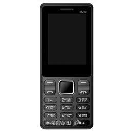 Мобильный телефон, смартфон Jinga M240