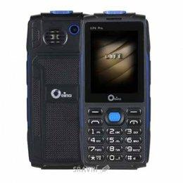 Мобильный телефон, смартфон Land Rover XP6