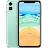 Мобильный телефон, смартфон Apple iPhone 11 256Gb