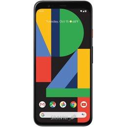 Мобильный телефон, смартфон Google Pixel 4 6/64Gb
