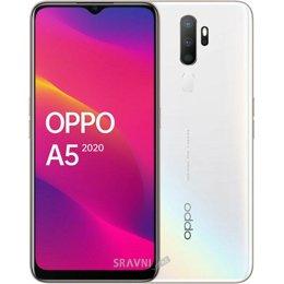 Мобильный телефон, смартфон OPPO A5 (2020) 3/64Gb