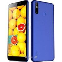 Мобильный телефон, смартфон Tecno Pouvoir 3 Air