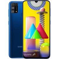 Фото Samsung Galaxy M31 SM-M315F 128Gb