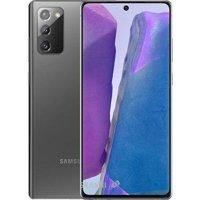 Фото Samsung Galaxy Note 20 256Gb SM-N980F