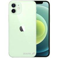 Мобильный телефон, смартфон Apple iPhone 12 mini 64Gb