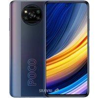Мобильный телефон, смартфон Xiaomi Poco X3 Pro 256Gb
