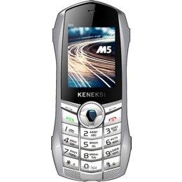 Мобильный телефон, смартфон Keneksi M5