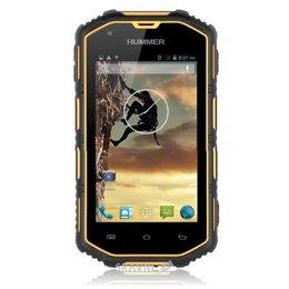 Мобильный телефон, смартфон Hummer H5