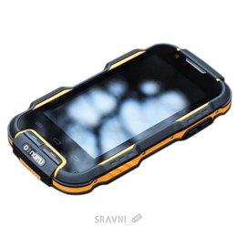 Мобильный телефон, смартфон Oinom LMV9