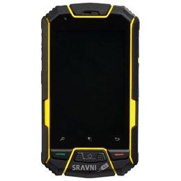 Мобильный телефон, смартфон Snopow M6
