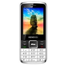 Мобильный телефон, смартфон Keneksi K6