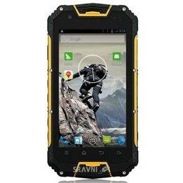 Мобильный телефон, смартфон Snopow M9