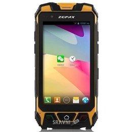 Мобильный телефон, смартфон ZGPAX S9