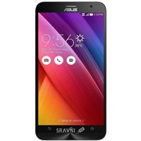 Мобильный телефон, смартфон ASUS Zenfone 2 ZE500CL