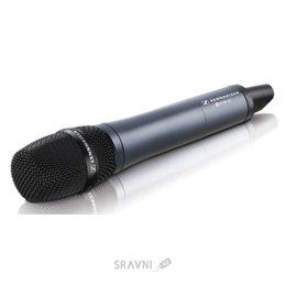 Микрофон Sennheiser SKM 100-845 G3