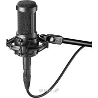 Микрофон Микрофон Audio-Technica AT2035