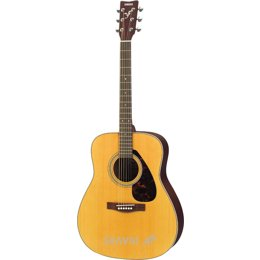 Акустическую гитару Yamaha F370