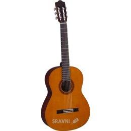 Акустическую гитару Yamaha C40