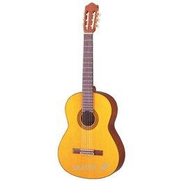 Акустическую гитару Yamaha C80