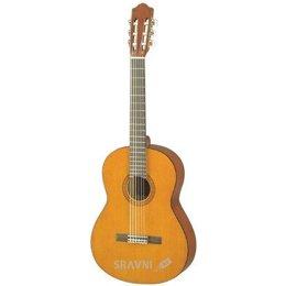 Акустическую гитару Yamaha CS40