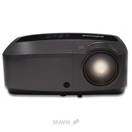 Мультимедиа- и видеопроектор InFocus IN114X