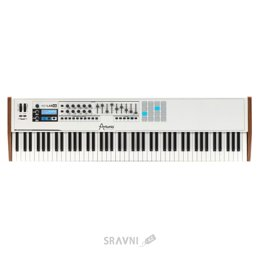 Midi клавиатуру Arturia KeyLab 88