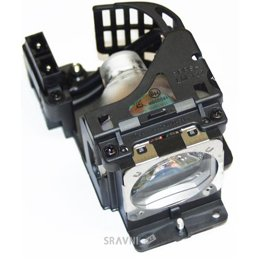 Лампу для проектора SANYO POA-LMP106