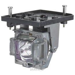 Лампу для проектора Nec NP13LP